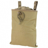 Condor 3 Fold Mag Recovery Dump Pouch